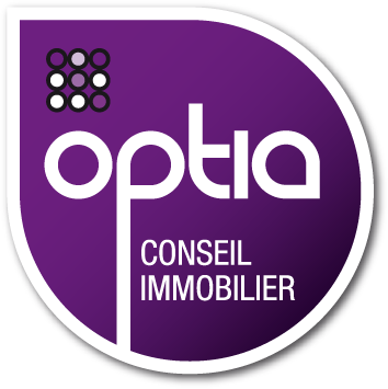 Optia Conseill Immobilier